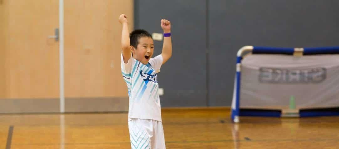 Kid Sports New Health & Safety Regulations