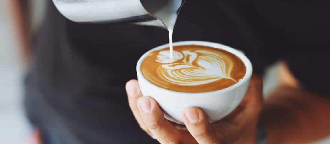Coffee 1100x500